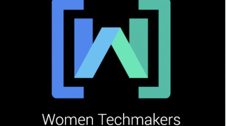 Kuwait IWD 2019 Women in Computing Forum