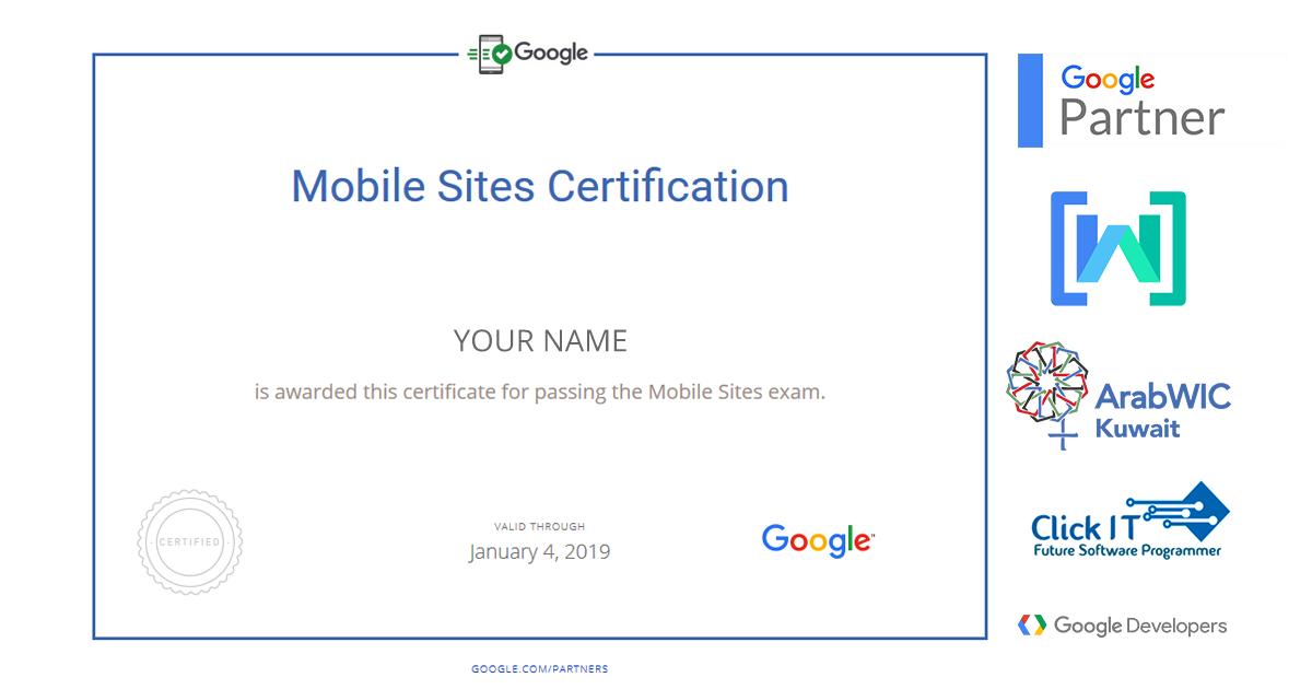 Msc google social