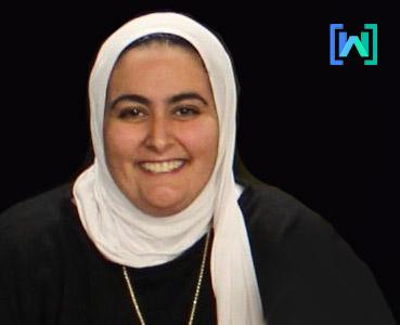Arwa Aljaser