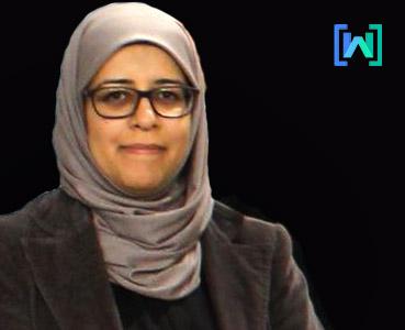 Dr. Mariam AlHilal