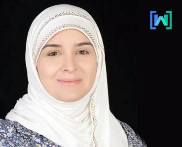 Dr. Zainab AlMeraj